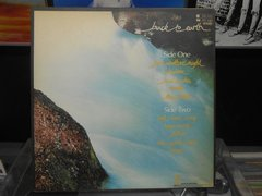 Lp Cat Stevens - Back To Earth - comprar online