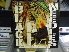 Lp The Black Needles - Sonic Mass - Estado De Novo