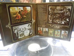 Lp And  Teddy Nitty Gritty Band - Uncle Charlie na internet