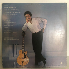 Lp - George Benson - In Your Eyes - comprar online