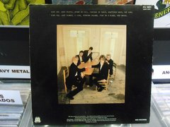 Lp The Fixx - Shuttered Room Importado Uk - comprar online