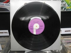 Lp Deep Purple - Made In Europe - Midwest Discos