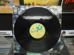 Lp Pink Floyd Obscured By Clouds 1972 - Midwest Discos