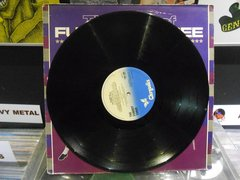 Lp The Funboy Three - The Best Of - Importado Uk - Midwest Discos