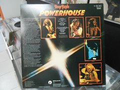 Lp Deep Purple - Powerhouse - comprar online