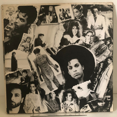 Lp - Prince And The Revolution - Parade - Midwest Discos