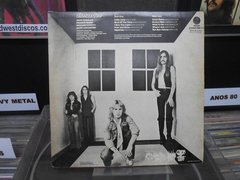 Lp Status Quo - On The Level - comprar online