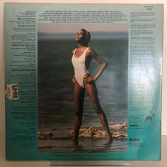 Lp Whitney Houston How Will I Know 1985  - comprar online