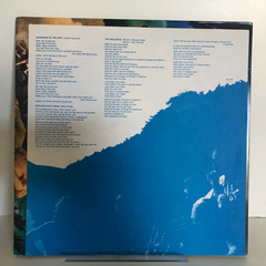Lp The Moody Blues A Question Of Balance - comprar online