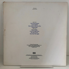 Lp In Time - View From The Hill 1987 - comprar online