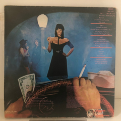 Donna Summer - Bad Girls- Lp  Duplo  - comprar online