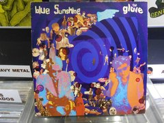 Lp The Glove - Blue Sunshine