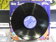 Lp The Glove - Blue Sunshine - Midwest Discos