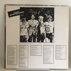 Lp Vinil - The Three Johns - The World By Storm na internet