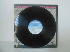 Lp Chuck Berry - The London Sessions - Importado - loja online