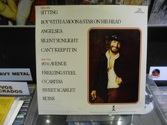 Lp Cat Stevens - Catch Bull At Four - Estado De Novo - comprar online