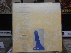 Lp Robert Plant - Now And Zen - Midwest Discos