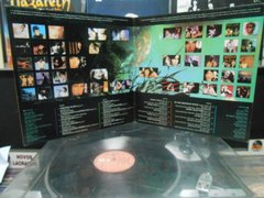 Lp Bryan Ferry & Roxy Music - 20 Grat Hits - Excelente Est na internet