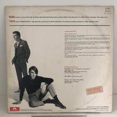 Lp The Style Council-our Favorite Shop (est. Ótimo)importado - comprar online