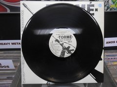 Lp Tormé - Back To Babylon - Midwest Discos