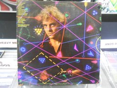 Lp Peter Frampton - The Art Of Control - comprar online