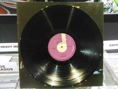 Lp Deep Purple - Powerhouse - Estado De Novo!! - Midwest Discos