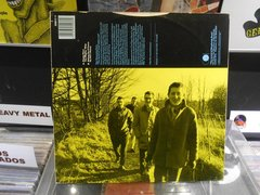Lp Single The Housemartins - Happy Hour - Importado Uk - comprar online