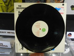 Lp Single The Housemartins - Happy Hour - Importado Uk na internet