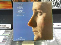 Lp Phil Collins - Hello, I Must Be Going