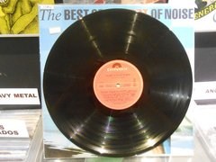 Lp The Art Of Noise - The Best Of  na internet