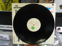 Lp Single The Housemartins - Happy Hour - Importado Uk - Midwest Discos