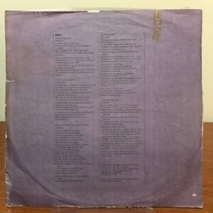 LP Box George Harrison - All Things Must Pass (MONO) 1º Prensagem - Triplo - comprar online