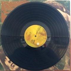 LP The Beatles - Rubber Soul - Midwest Discos