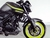 YAMAHA MT 03 2019 na internet