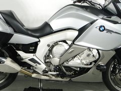 BMW K 1600 GTL 2015 - RACEBOX