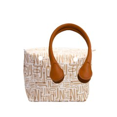 JOIN! HANDBAGS PAQUETE ACCESORIOS JOIN - Select store