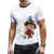 Camiseta League of Legends of Runeterra 57