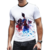 Camiseta League of Legends of Runeterra 58