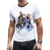 Camiseta League of Legends of Runeterra 60