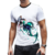Camiseta League of Legends of Runeterra 62