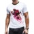 Camiseta League of Legends of Runeterra 63