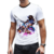 Camiseta League of Legends of Runeterra 64