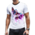 Camiseta League of Legends of Runeterra 65