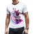 Camiseta League of Legends of Runeterra 66