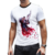 Camiseta League of Legends of Runeterra 67