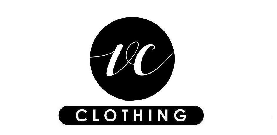 2e51f8a6de Vista Clothing