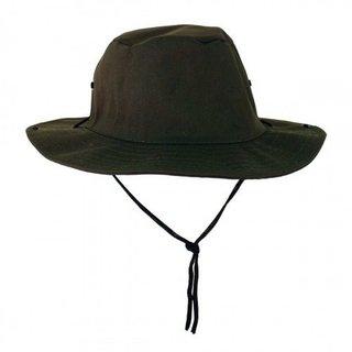 ... Chapeu Pescador Kit Com 100 Unidades Australiano - comprar online ... 9c029e40c43