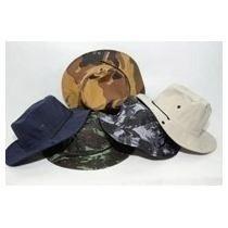 9. Chapeu Pescador Kit Com 100 Unidades Australiano. Chapeu Pescador Kit  Com 100 Unidades Australiano. Chapeu ... c0b35997d98