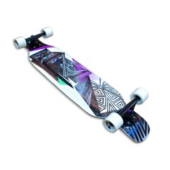 Longboard Kalima Kubra Hard Maple