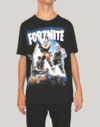 Camiseta Masculina Fortnite